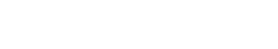 org logo normact ny vit